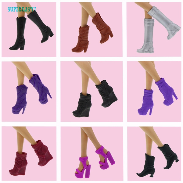 bootsshoe, house, Dress, Women's Fashion