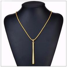Punk jewelry, Chain Necklace, Men, Jewelry