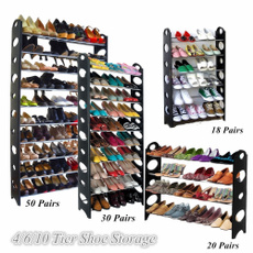Home & Kitchen, Home & Living, Storage, shoetowerrack