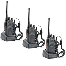 Headphones, Headset, walkietalkietransceiver, walkietalkieradio