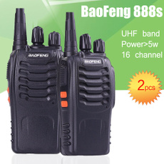 walkietalkietransceiver, walkietalkieradio, baofengradio, baofeng
