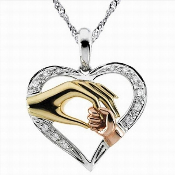 Sterling, Jewelry, gold, motherdaysgift