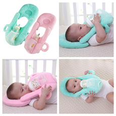 armpillow, Head, multifunctionalnursingpillow, newbornbaby