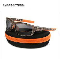 Bikes, camo sunglasses, Outdoor, Cycling