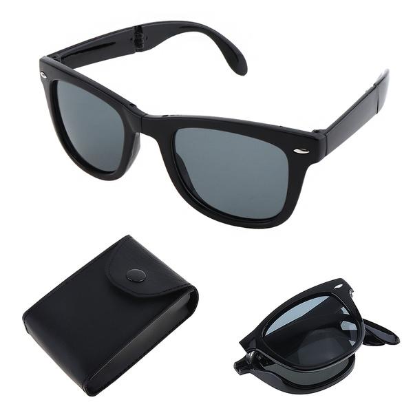 case, Fashion Sunglasses, Summer Sunglasses, uv
