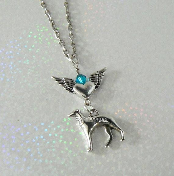 Heart, Jewelry, Birthday Gift, doglovergift