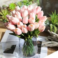 Wedding, Decor, Flowers, Home Decor