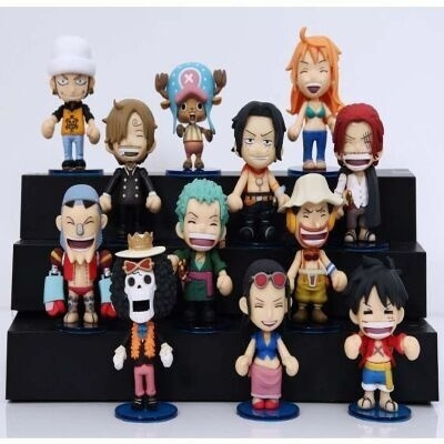 collectiontoy, Toy, Animal, Collectibles