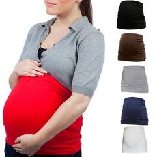 maternitybellybelt, Fashion, athleticbandagegirdle, Fashion Accessory