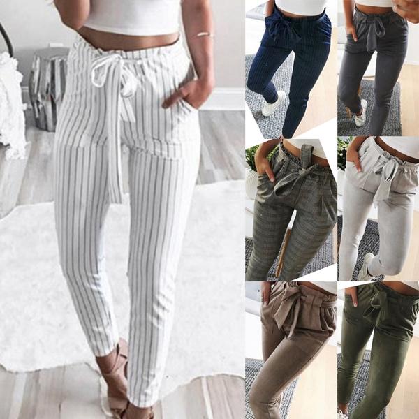 Women Pants, trousers, skinny pants, pants