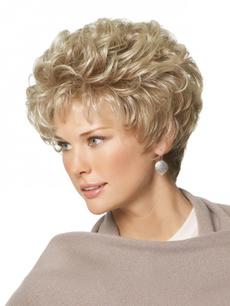 wig, wavecurlywig, blondewavywig, blondecurlywig