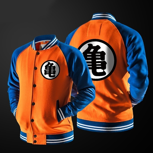 dragonballhoodiesweatshirt, Fashion, Cosplay, dragonballzhoodie