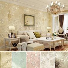 marblewallpaper, Home Decor, selfadhesivewallpaper, 3dwallsticker
