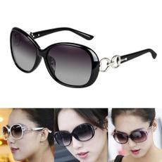 retro sunglasses, Womens Accessories, Fashion Sunglasses, sunglassesfashioneyewear