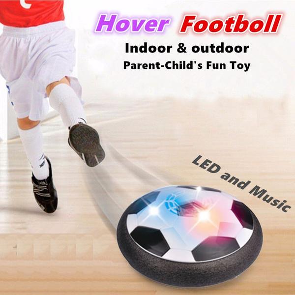 Soccer, Football, Door, Electric