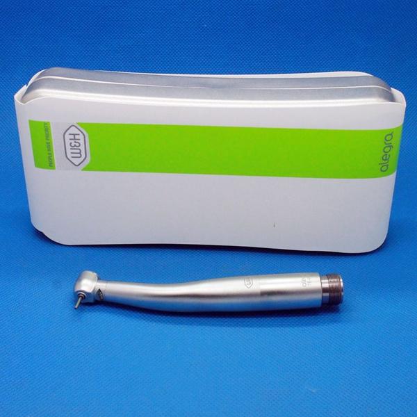 dentalhandpiecehighspeed, fiberoptichandpiece, leddentalhandpiece, 11ledhandpiece