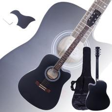 professionalguitar, Musical Instruments, Acoustic Guitar, adultguitar
