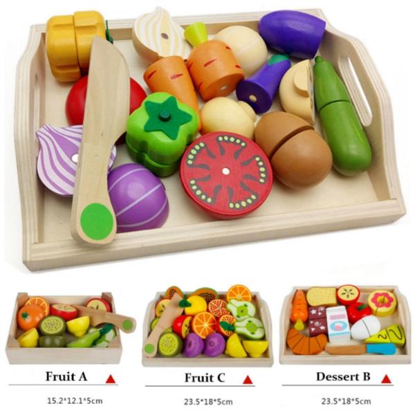 Baby, Learning & Education, babykitchentoy, foodtoy