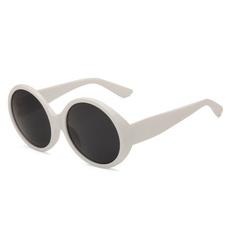 maleandfemaleglasse, ellipsesunglasse, Outdoor, polychromaticspectacle