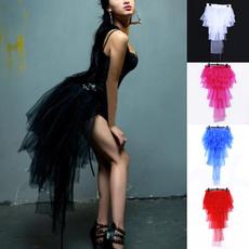 raveparty, dancewear, clubwear, burlesquepetticoat