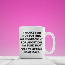 fatherinlawmug, fatherofthegroomgiftsfrombridemug, coffeecup, motherinlawmug