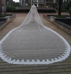 weddingveil, bridalveili, bridal accessories, Wedding Band