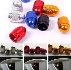 valvecoverstem, Cap, Auto Parts & Accessories, tiresstemcap