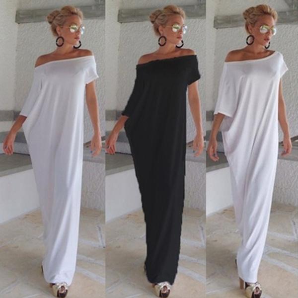 Bat, womens dresses, Dresses, Dress