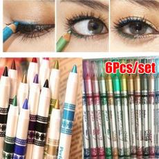 Eye Shadow, Makeup, eye, Beauty