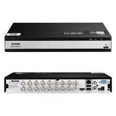 motiondetection, Remote, cloudrecording, digitalvoicerecorder
