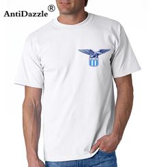 Soccer, Funny T Shirt, Football, winter fashion