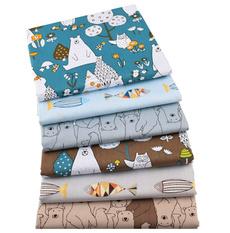 sewingknittingsupplie, Cotton fabric, Knitting, Fabric