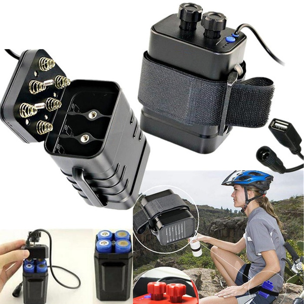 case, Bikes, 18650battery, Cycling