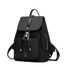 outdoorgood, Fashion, Casual bag, Travel