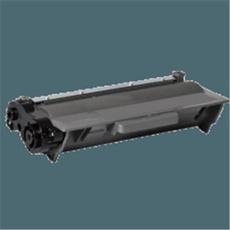 Laser, laserprinter, Electronic, Impresoras