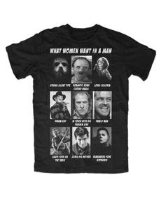 mensummertshirt, Mens T Shirt, Fashion, Cotton T Shirt