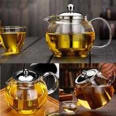 Coffee, kitchengadget, teakettle, kettle