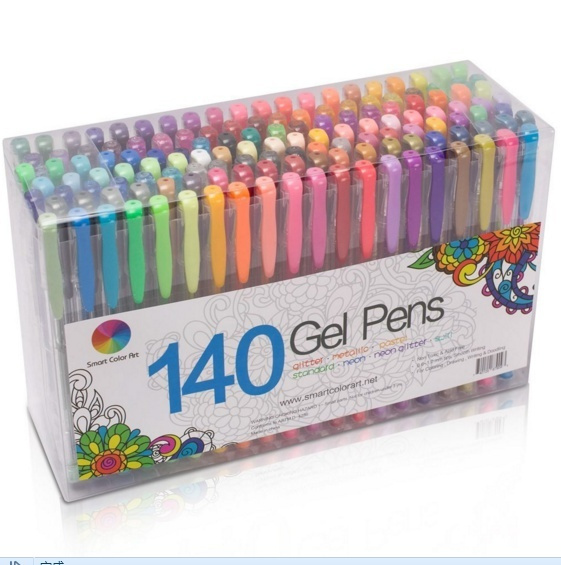 Pastels, sketch, art, Office Products