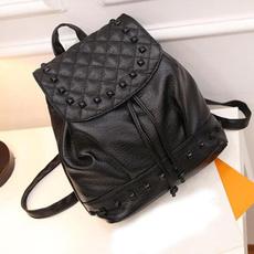 student backpacks, Shoulder Bags, Fashion, fille