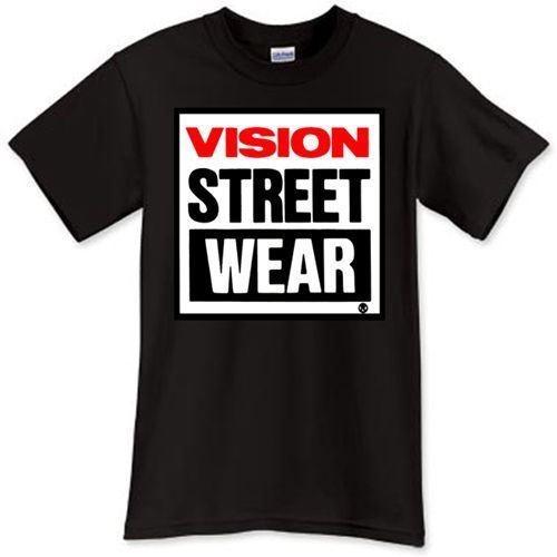Skateboard, shorttshirt, Tops & Blouses, Graphic T-Shirt