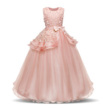 girlpartydres, Costumes & Accessories, chidlrenkidsclothe, Dress