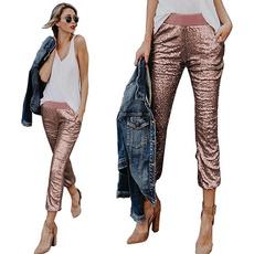Women Pants, pencil, trousers, Jewelry