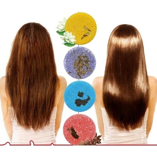 hair, shampoossoap, hairshampoo, Health & Beauty