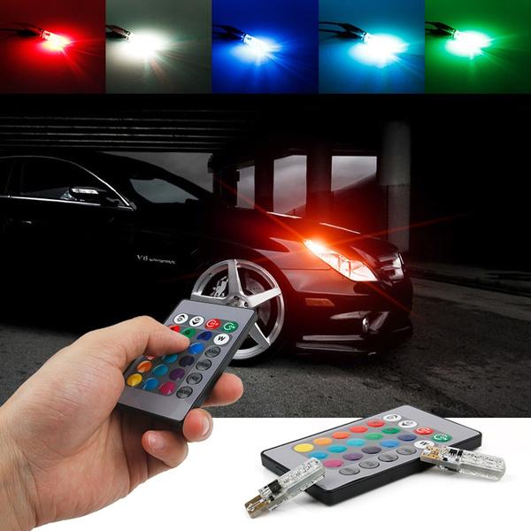 Flashlight, car led lights, lights, led