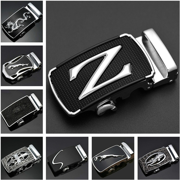 automaticbeltbuckle, accessories belts, Fashion, Jewelry