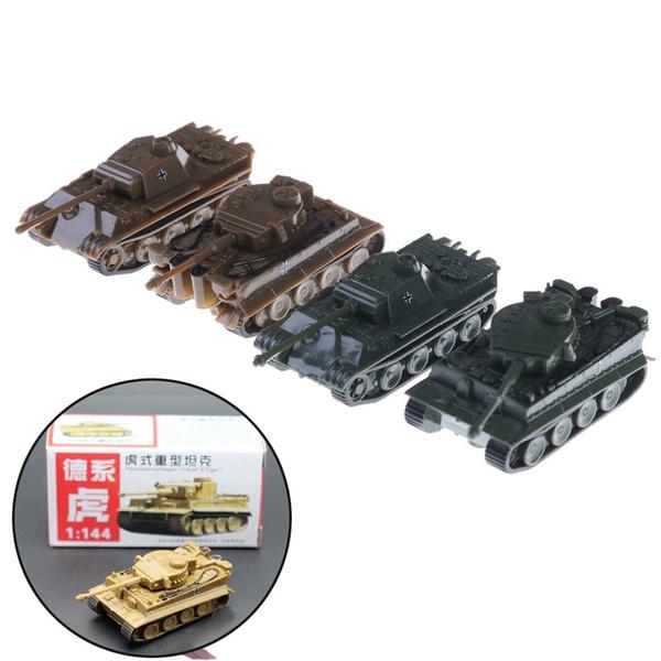 plastictank, Tank, sandtabletank, tigertank