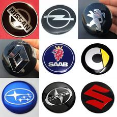 Wheels, Toyota, bmw, wheelcentercap