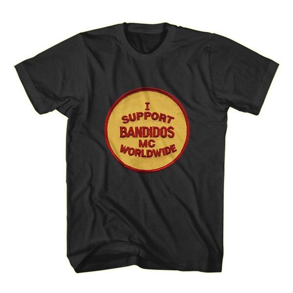 Men, Cotton T Shirt, ladytshirt, Men Tops