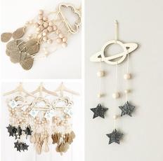 decoration, Home Decor, fashion pendant, pendantdropornament