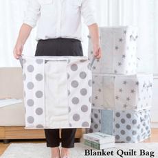 case, Box, Fashion, Container